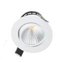 26W EDIS LED Recessed COB Down Light