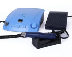 Dentmark Dental Brushless Motor, 12 V, Power: 150 W