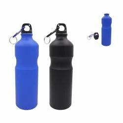 Metal Bottle 750 mL