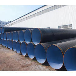 Epoxy Pipes