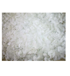 Polyethylene Wax, Granulated, Pack Type: Kraft Paper Bags