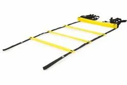 Agility Ladder, Premium Quality, Speed Training Equipment for Teams