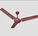 Havells Velocity Regular Fan