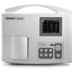 ED-300 ECG Machine