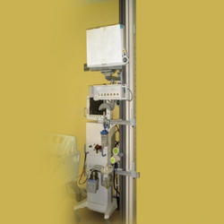 OT Pendant Solutions - Power Columns