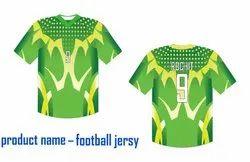 Football Jersy