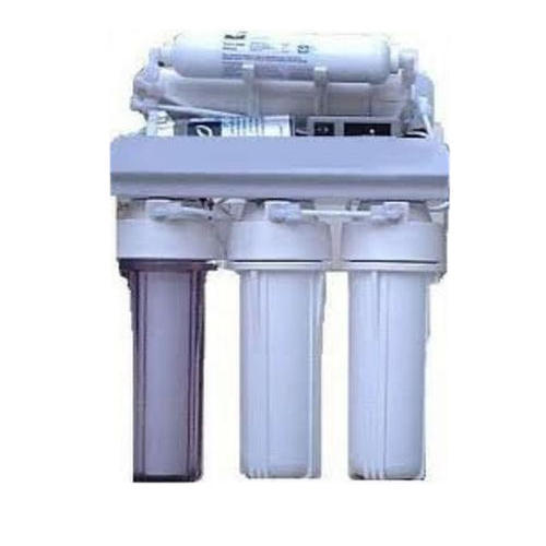 Reverse osmosis system installation guide h2o distributors.