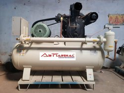 High Pressure Air Compressor for Pet Blowing