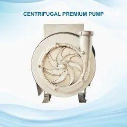 Premium Centrifugal Pump