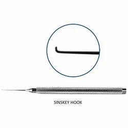Sinskey Hook