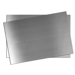 SS 317/317L Plates