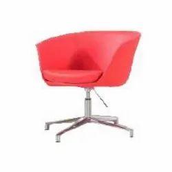 XL-6 Chair