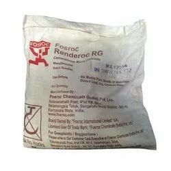 Fosroc Renderoc RG Waterproofing Chemical