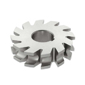Concave Milling Cutters