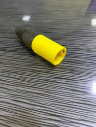 Xlr Male To Xlr Female Cable