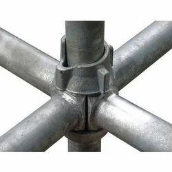 MS Vertical Cuplock Scaffolding