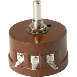 Pankaj Potentiometers