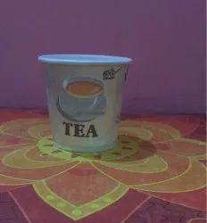 65 mL Paper Tea Cup
