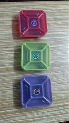 Chintu Plastic Masala Box