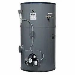 Industrial Water Heater, 220-240 V