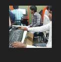 Hindi Typing Service