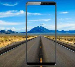 Maicromax Canvas 2 Plus Phone, Memory Size: 16GB