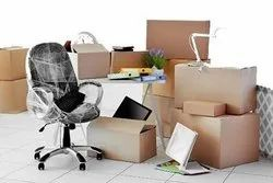 Hotel Office Shifting Service