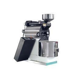 Coffee Been Roasting Machine