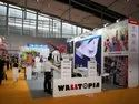 Exhibition Stand Services