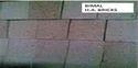 Bimal HA Bricks