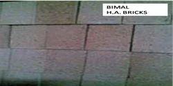 Brown Bimal HA Bricks