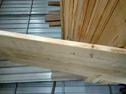 Interior Designer Pine