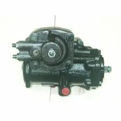 Power Steering at Best Price in India
