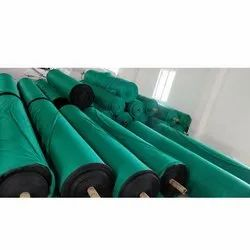 Green Agriculture Shade Net