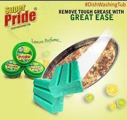 Super Pride Bartan Bar, Packaging Type: Standard