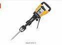 D25941K Dewalt Hammer