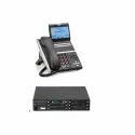 NEC SV-9100 Epabx System