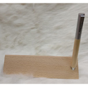 Executive Wooden Pen Stand