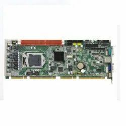 PCE-5026 CPU Cards