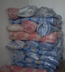 For Textile Cotton Printed Fabric