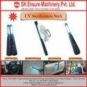 UV Stick for Sterilization
