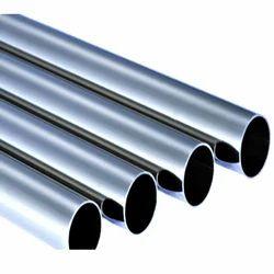 Stainless Steel Round Tube / ERW  / Un-Polish Tubes / Polish Tubes / Round / Square / Rectangle