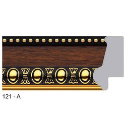 121-A Series Photo Frame Moldings
