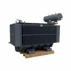 30- 5000 KVA Three Phase 3 Phase Electrical Power Transformer