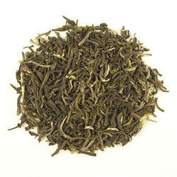 Royal Tea Organic Green Tea, Packaging Type: Plastic Packet , Dried