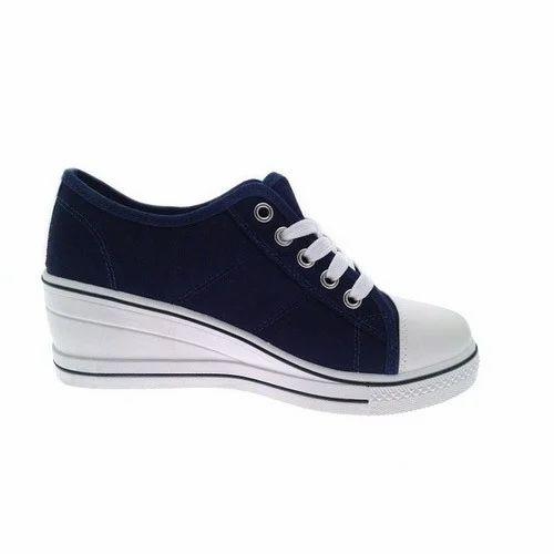 M Denim High Shoes Heels Enterprises Ladies g 270 Rs Sneakers 6ArUB6qg