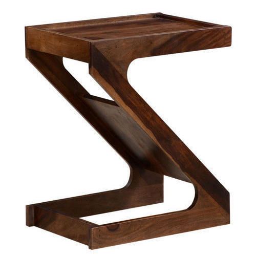 Stylish bedside table at rs 2400 piece cabri chamber jodhpur stylish bedside table watchthetrailerfo