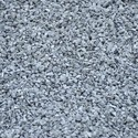 Crushed Stone Aggregate, Usage/application: Landscaping