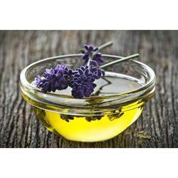 Lavandula Angustifolia Steam Distillation Lavender Essential Oil