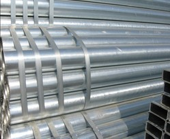 Mild Steel Coils for Automobile Industry, Thickness: 0.12 - 4.0 mm